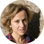 Marta P. Seguin