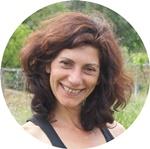 Samantha R. L. Costilla