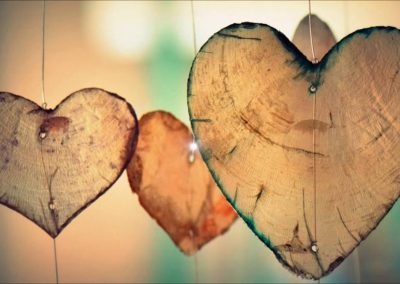 HEARTFULNESS | COHERENCIA EMOCIONAL