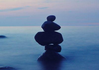 MINDFULNESS | ATENCIÓN PLENA