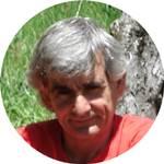 José Antonio Martínez Novas