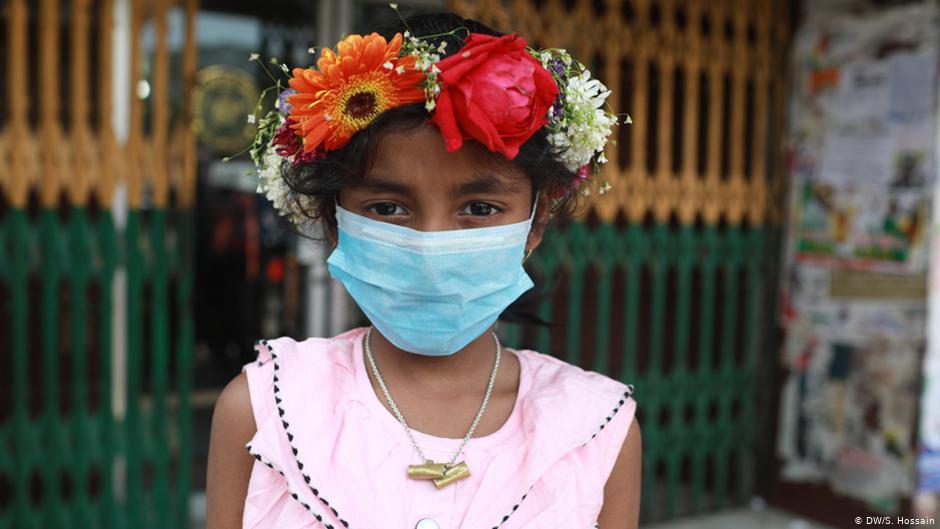 """¿Coronavirus """"Covid-19"""" realidad o manipulación?"""